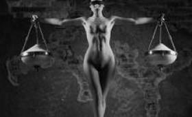 Băsescu şi justiţia –temă pentru acasă