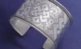 Proprietăţile curative ale argintului