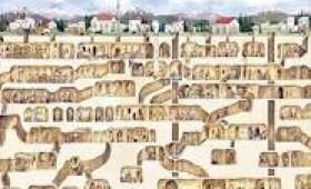 Subiecte îngropate – Istorie călcată în picioare