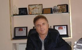 """Enceanu nevoit să spună  adio Ansamblului """"Maria Tănase"""""""