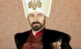 Suleiman şi ienicerii – pamflet aproape  istoric
