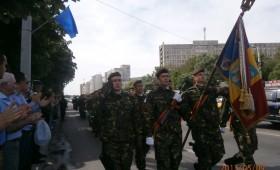 Craiova de 9 Mai 2013