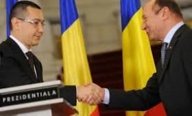 Un cazan numit România