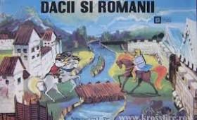 Dacii nu mai vor să tacă – războiul dacilor cu românii
