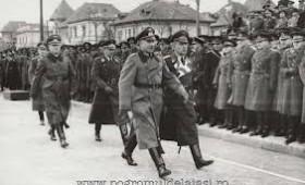 Pogromul din 29-30 iunie 1941 de la Iaşi: cine poartă vina?