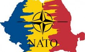 Zece ani în NATO