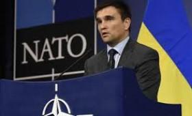 Klimkin încalcă prevederile Cartei ONU