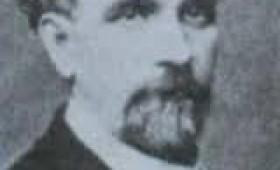Unirea şi Vasile Boerescu