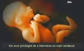 Legea Pensiilor   Militare,  copilul nenăscut