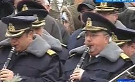 Armata română trasee și destine