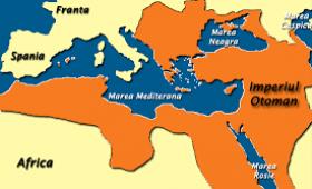 Românii între Țuțea și Iisus ,Turcia și Franța,  sau ce-și face omul cu mâna lui