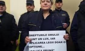 Prunele din gura lui Iohannis