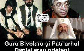 Neamurile lui Bivolaru