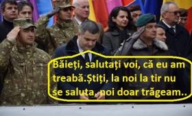 Leș- INCALIFICABIL