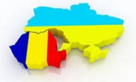 Anticorupția și alegerile prezidențiale la Marea Neagră