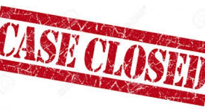PLX 199-case closed