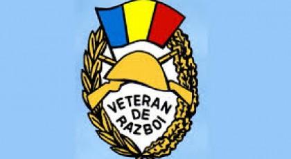 Despre armată și veterani,  de ziua veteranilor
