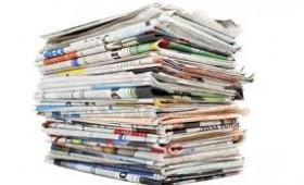 Apelul ştirilor