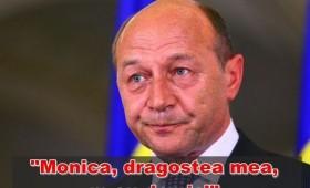 Vrea cineva sa îl demită pe Băsescu ?