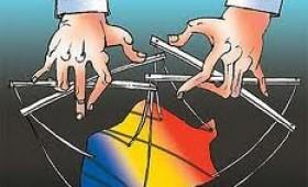 Scurt tratat de manipulare