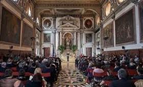 Ce a uitat să spună Ponta Comisiei de la Veneția