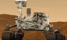 Enigma defectării robotului de pe marte