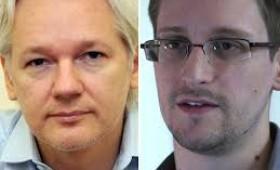 Răzbunarea lui Assange