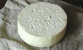 Verificarea brânzei sau a cașului (Bine de știut!!!)
