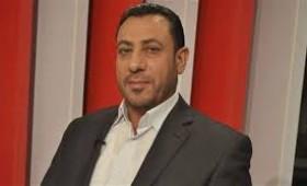 Arde Barak(a)