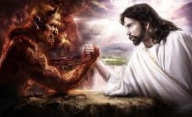 Ore de religie sau propagandă?