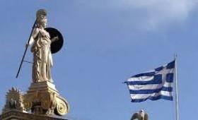 În Grecia a început numărătoarea…