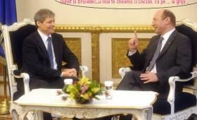De ce nu se lasă Cioloş