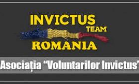 Scandal cu miros de bani la Invictus (arcașul a întins coarda)