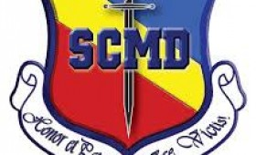 SCMD, așa da!