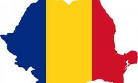 Românești, de revelion