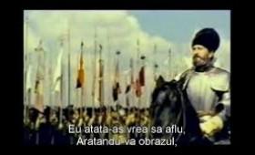 De naționalizarea României