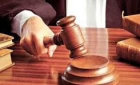 De ce nu s-a pus încă pe rol procesul CPS/ Curtea de Conturi