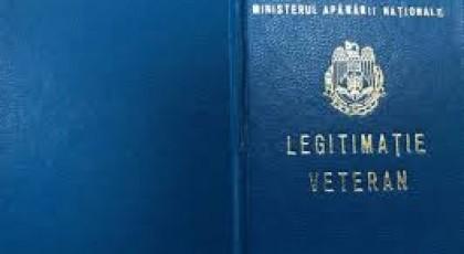 Dicționar explicativ al Legii 168/2020 cu  ordine și instrucțiuni cu tot