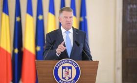 """""""Dragi români"""""""